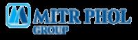 Mitr_Phol_Logo