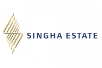 singha estate logo