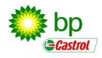 bp-castrol-1