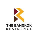bk residence