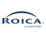 roica1